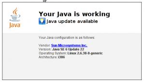 java_working
