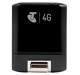 Telstra Elite 4G USB - Avoid like the plague
