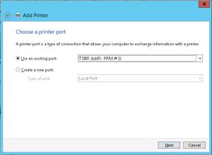 rdesktop_redirected_port