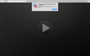 Screen Shot 2015-09-13 at 6.44.33 pm