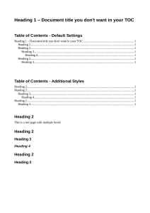 TOC_Default_vs_Additional_Styles_settings