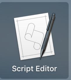 scrip_editor_icon