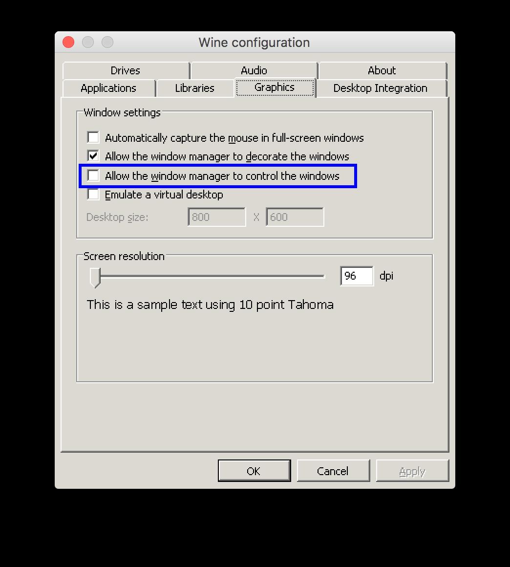 winecfg_windows_management